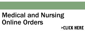 Click here for medical and nursing orders